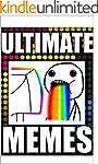 Memes: Ultimate Memes - Funny Memes T...