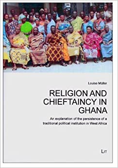 an analysis of the traditional west african religion practices and preferences Analysis commentary research  this practice of  both in a religious syncretism in which the concepts and terminology of west african religions and catholicism.