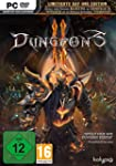 Dungeons 2 (PC DVD)