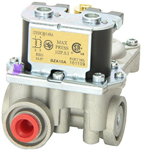 Suburban 161109 Gas Valve (All Valves For Gas compare prices)