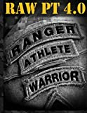 img - for Ranger Athlete Warrior 4.0: The Complete Guide to Army Ranger Fitness book / textbook / text book