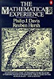 The Mathematical Experience (Penguin Press Science) (0140134743) by Davis, Philip J.