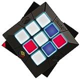 Rubik's Slide