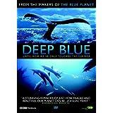 Deep Blue [DVD]by Alastair Fothergill