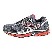 Brooks Men's Beast '12 Running Shoes