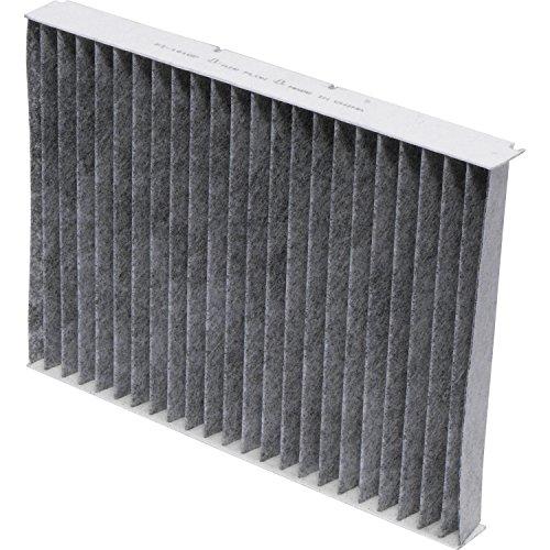 UAC FI 1016C Cabin Air Filter