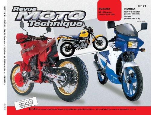 rmt-713-suzuki-rg-125-gamma-honda-nx-650-dominator