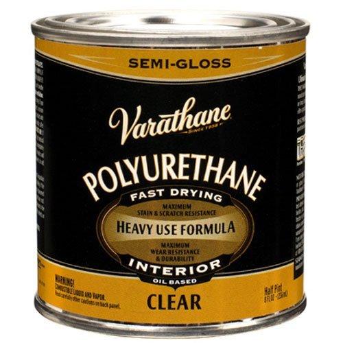 rust-oleum-varathane-6081-interior-polyurethane-oil-based-spray-semi-gloss-finish