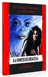 echange, troc La comtesse Dracula