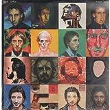 Face Dances LP (Vinyl Album) US Polydor 1981
