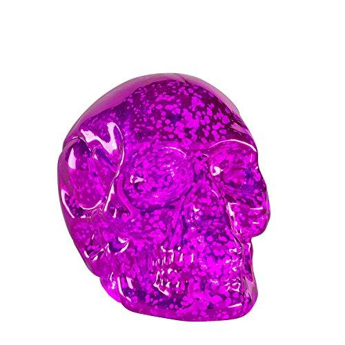 crane-gothique-lumineux-en-verre-violet-a-piles-par-lights4fun