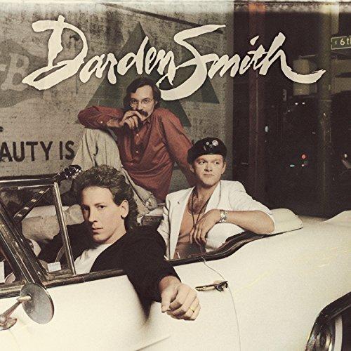 darden-smith-clean