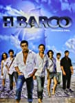 El barco (temporada final) [DVD]