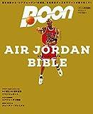 AIR JORDAN BIBLE �G�A�W���[�_�� �o�C�u��(�˓`�Ѓ��b�N)