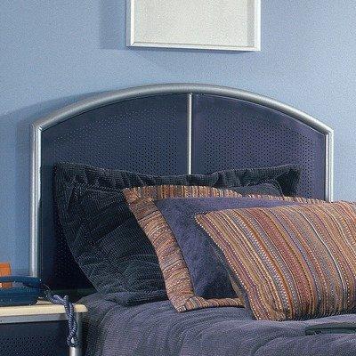 Cheap Hillsdale Furniture 1177-471 Universal Mesh Panel Kids Headboard, (1177-471)