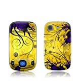 Chaotic Land Design Protective Skin Decal Sticker for Samsung Strive SGH A687 Cell Phone