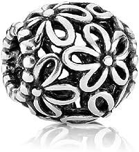 Pandora 790890 Sterling Silver 925 Charm