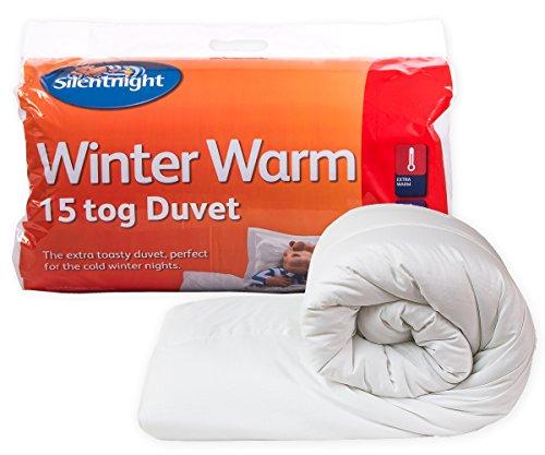 silentnight-winter-warm-edredon-de-invierno-de-15-tog-algodon-poliester-blanco-suelto