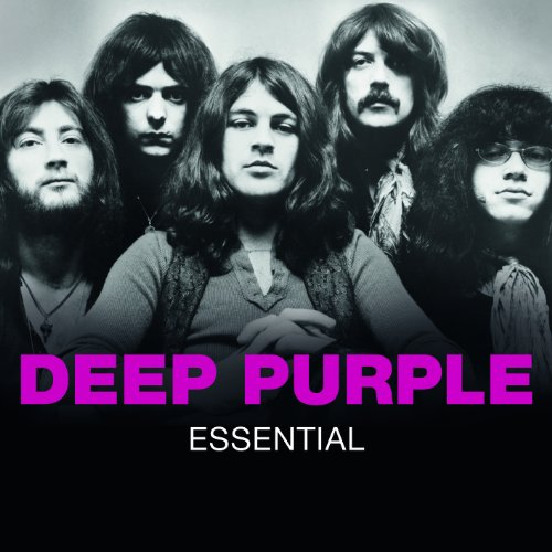 Deep Purple - The Essential - Zortam Music