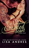 Guarded Heart (Dubickis)