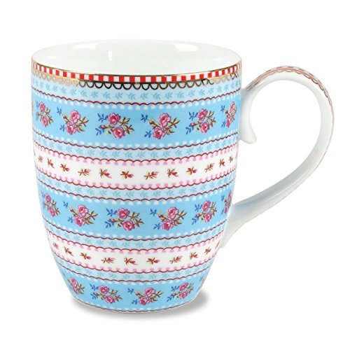 pip-studio-ribbon-rose-grosse-tasse-350-ml-blue
