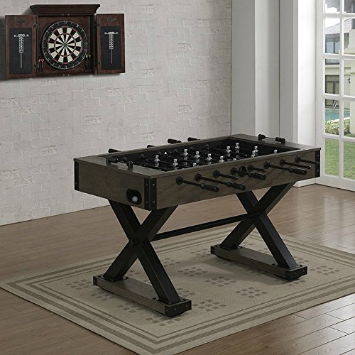 American-Heritage-Element-58-in-Foosball-Table