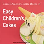 Carol Deacon's Little Book of Easy Ch...