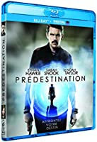 Predestination [Blu-ray + Copie digitale]