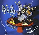 """Afficher """"Du Blues dans mon quartier"""""""