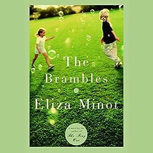 The Brambles Audiobook