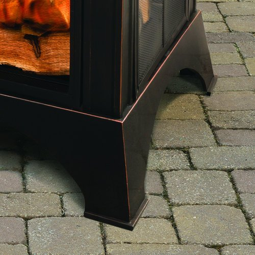 Pleasant-Hearth-OFW155H-Chesterfield-Outdoor-Wood-Burning-Rectangular-Fireplace