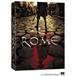 Rome - The Complete Series 1 [UK IMPORT]