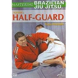 Machado Jiu Jitsu #3