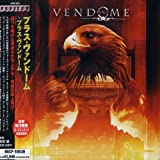 Place Vendome by Place Vendome (2005-09-22)