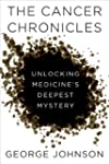 The Cancer Chronicles: Unlocking Medi...