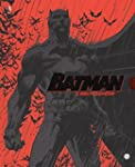 Batman l'encyclop�die : Avec 2 ex-libris