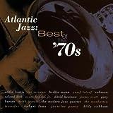 Atlantic Jazz: Best of the 70's