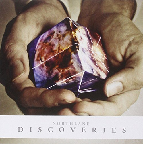 Discoveries by NORTHLANE (2011-11-22)