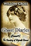Ghost Diaries, Case #2 The Haunting of Reginald Bonner