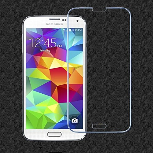 tempered-glass-screen-protector-film-for-samsung-glaxay-s5-by-tb1-products-r