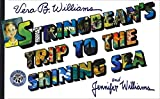 img - for Stringbean's Trip to the Shining Sea (Mulberry Books) book / textbook / text book