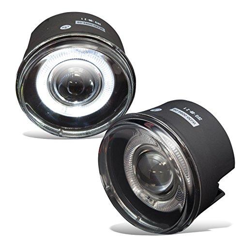 Dodge Raider Headlight Headlight For Dodge Raider