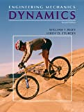 Engineering Mechanics: Dynamics:2nd (Second) edition