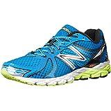 New Balance M870 D V3, Mens Running Shoes