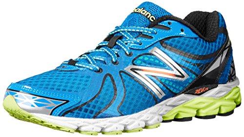 New Balance Men's M870v3 Mild Stability Running Shoe