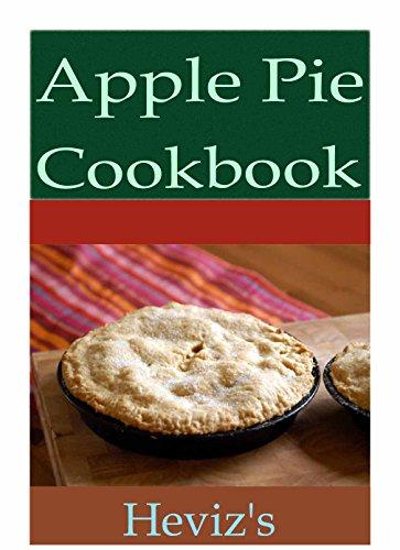 Paleo Apple Pie 101. Nutritiious easy apple pie recipe, american apple pie recipe, apple pie recipe, pie recipes, pie recipe book, pie recipes book, french cuisine PDF