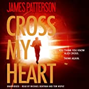 Cross My Heart | [James Patterson]