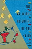 img - for The Religious Potential of the Child: Experiencing Scripture and Liturgy with Young Children book / textbook / text book