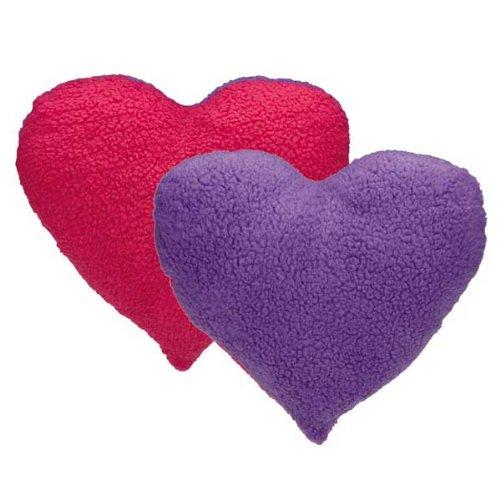 For Valentine S Day Cat Toys : Valentine day dog toys