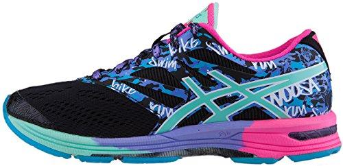 ASICS GEL Noosa Tri 10 Running Shoe Nordstrom Rack